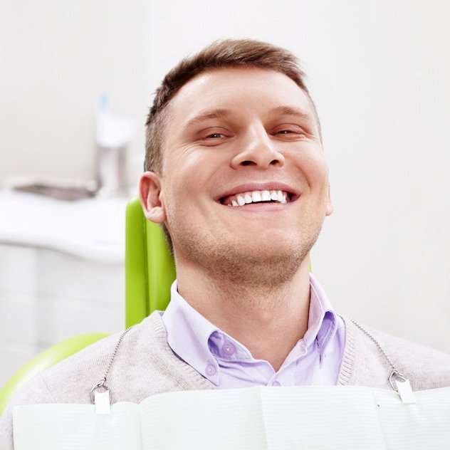 Cirurgia Odontológica