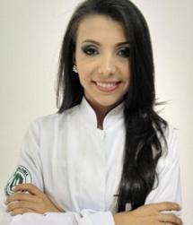 Dra. Lívia Souza