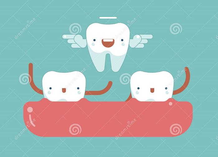 Primeira dentição: o que é, quando, o que fazer e o que não fazer