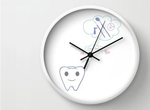 Como evitar atrasos no tratamento ortodôntico