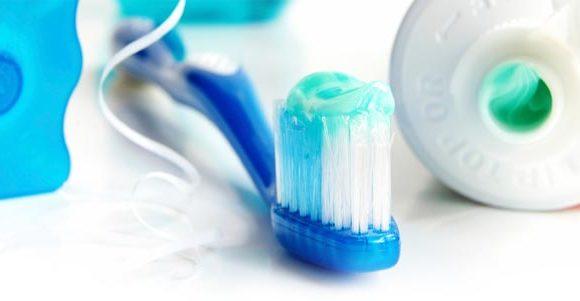 Saúde bucal e saúde geral: uma conexão comprovada